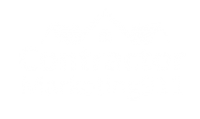Contractor Website Design | Contractor Marketing | Contractor Branding