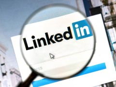 Solid LinkedIn Strategies That Subcontractors and Contractors Can Use