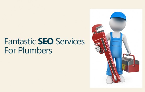 4 EFFECTIVE STEPS THAT HELP PLUMBERS IMPROVE THEIR WEBSITE'S SEO